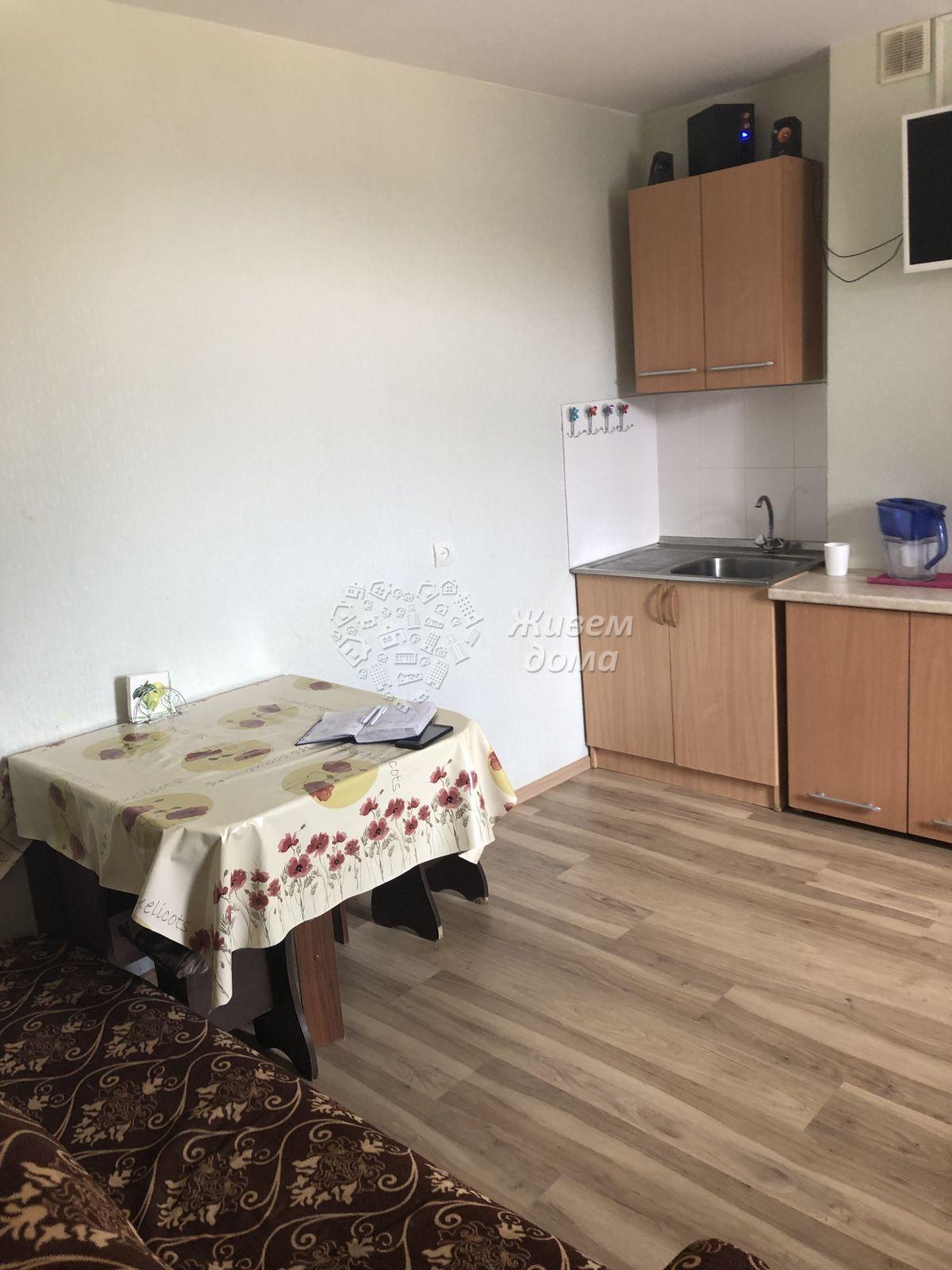 Часть Дома на продажу по адресу Россия, Волгоградская область, Волгоград, привокзальная