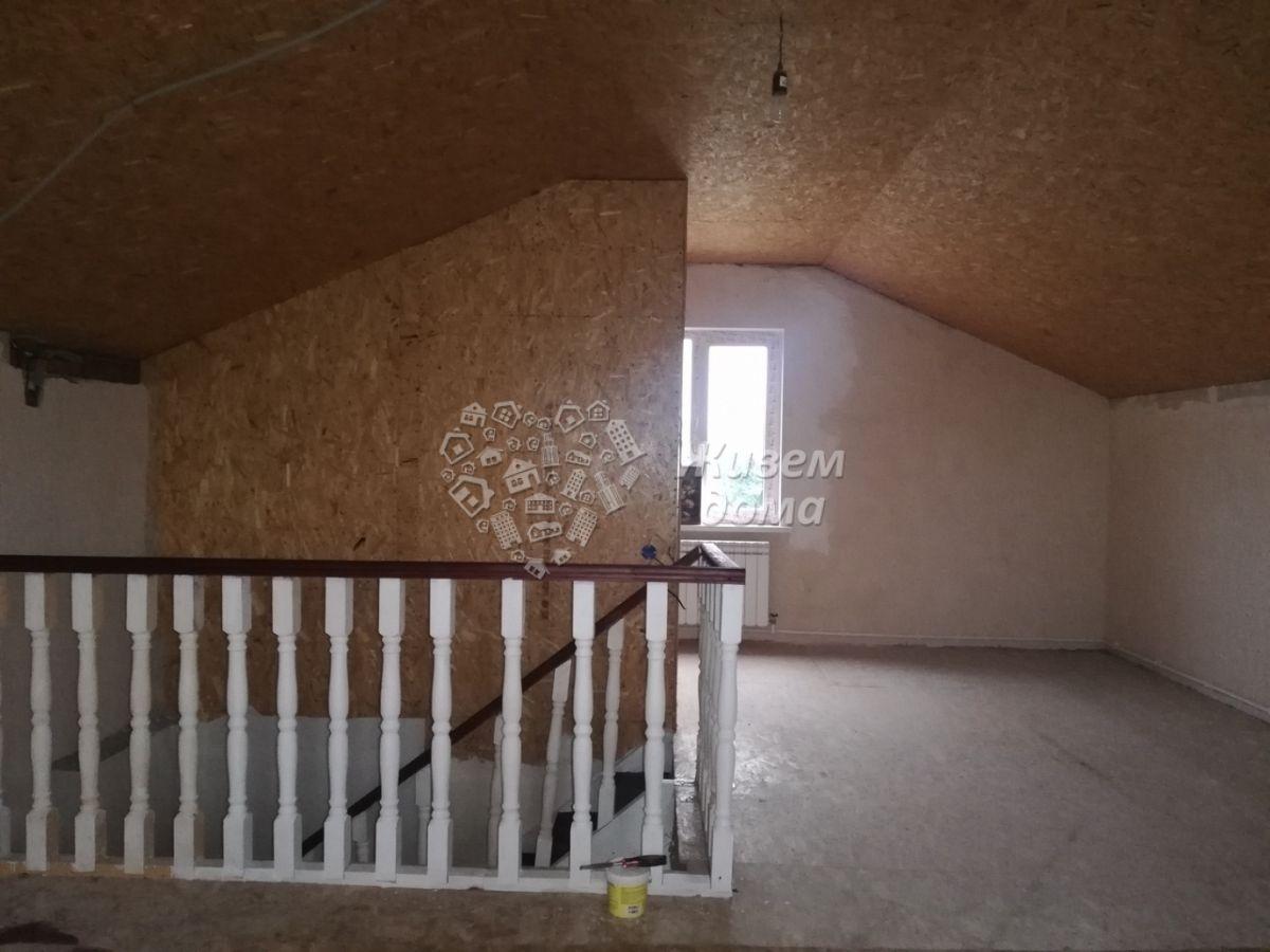 Дом на продажу по адресу Россия, Волгоградская область, Волгоград, Учительская