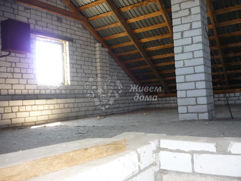Продаётся 5-комн.               дом, 15.00 сот,  Волгоград,               Советский, Мариинская