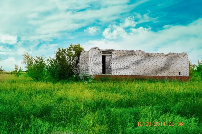 Продаётся 5-комн.               дом, 6.00 сот,  Волгоград,               Краснооктябрьский, Листопадная