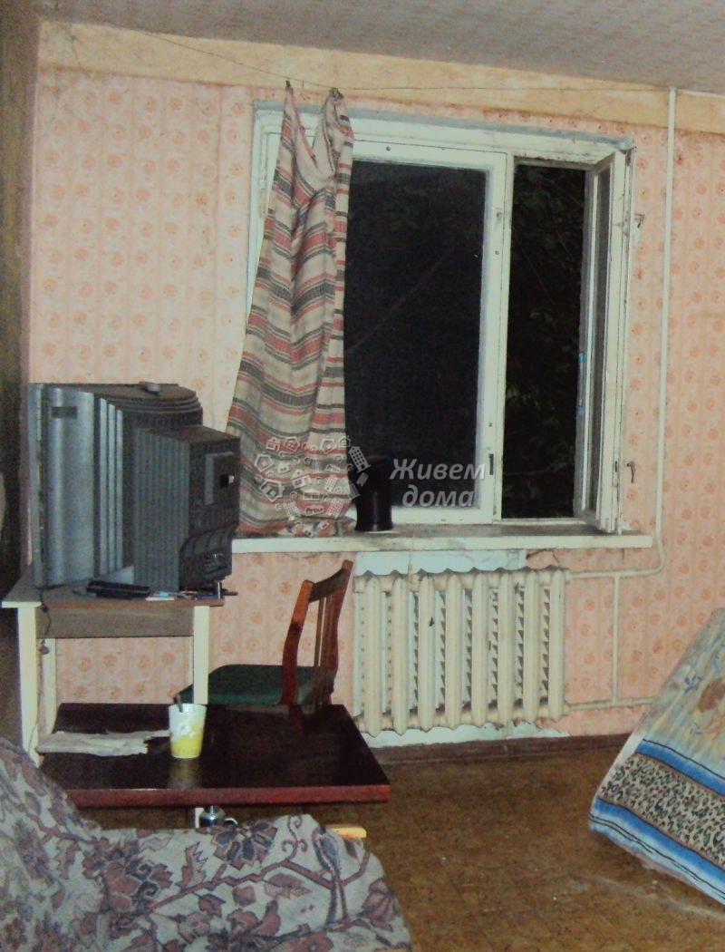 Продаётся 2-комн.               квартира,  Волжский,               Новый город, Оломоуцкая ул, 47