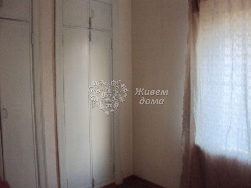 Продаётся 2-комн.               квартира,  Волжский,               Старый город, Комсомольская ул, 13