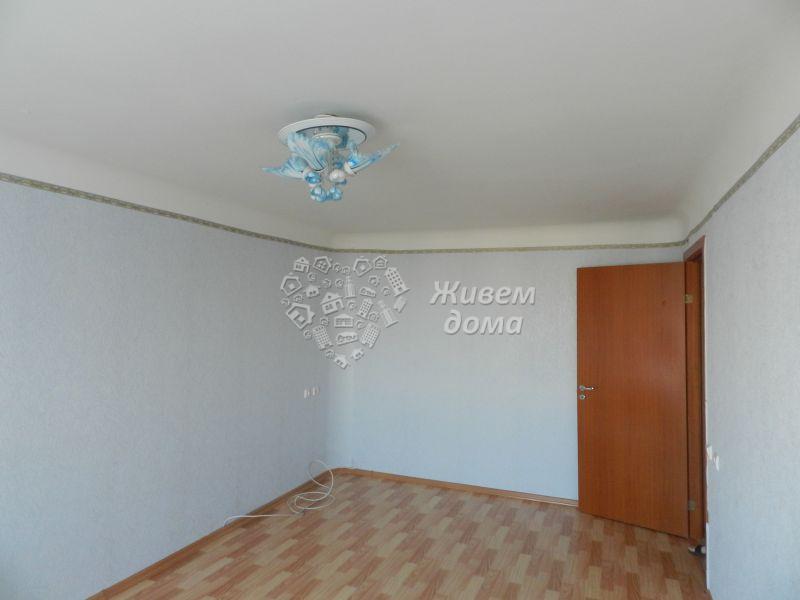 Продаётся 2-комн.               квартира,  Волжский,               Новый город, Ленина пр-кт, 367А
