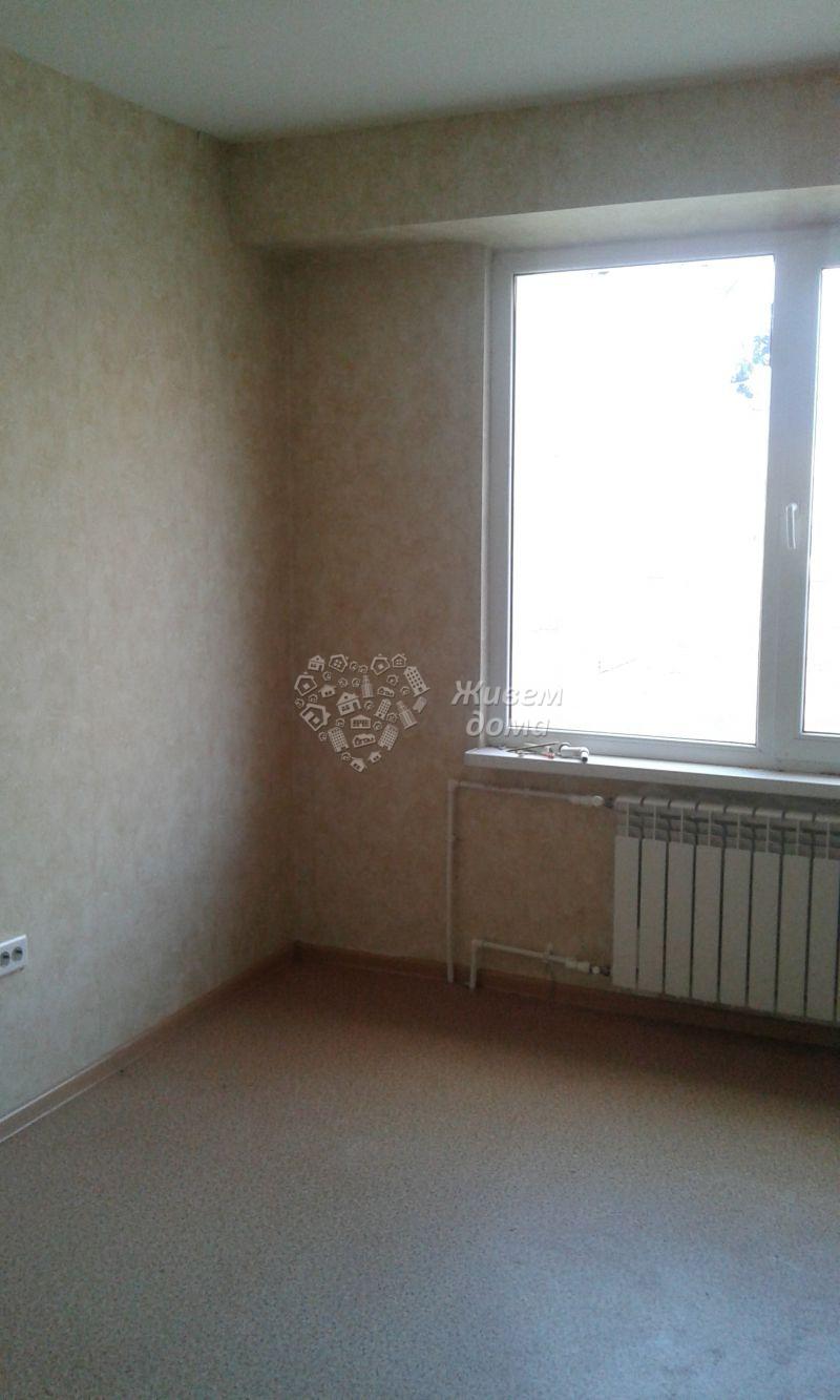 Продаётся 1-комн.               квартира,  Волгоград,               Советский, Владимирская ул, 52