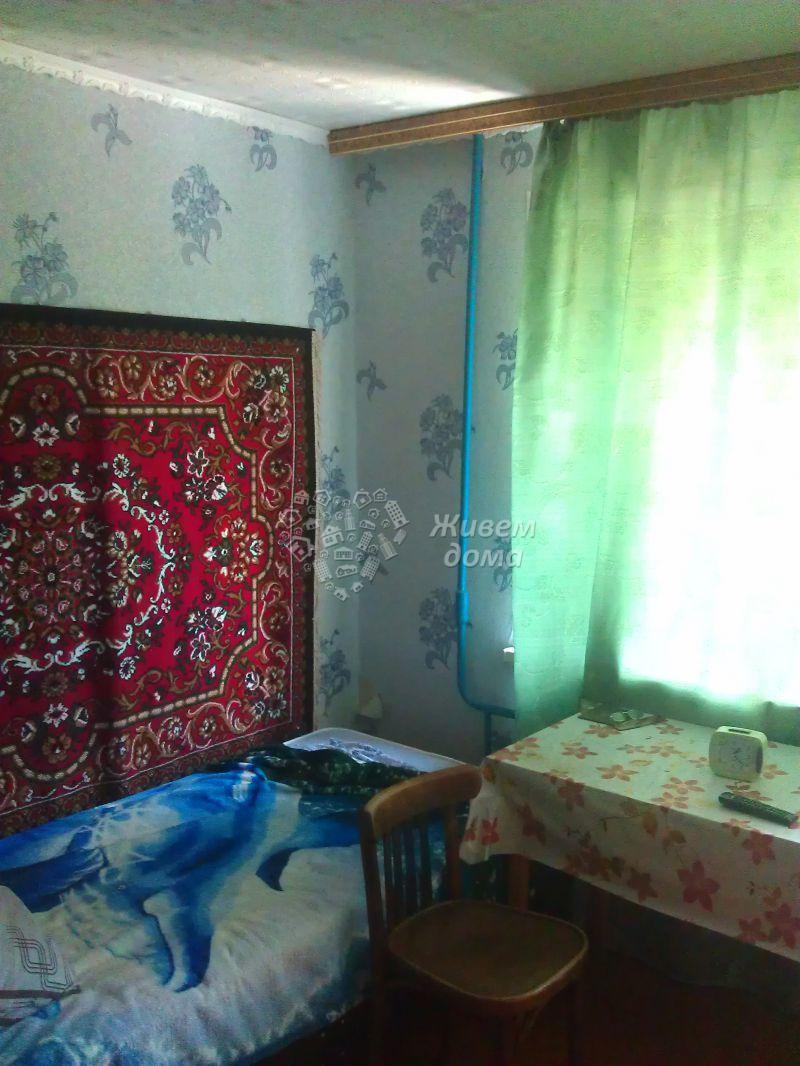Продаётся 20-комн.               комната,  Волжский,               Новый город, Академика Королёва ул, 4