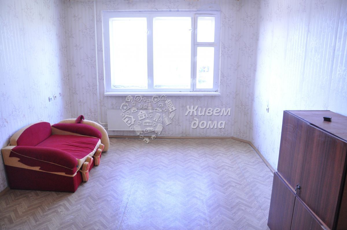 Квартира в аренду по адресу Россия, Волгоградская область, Волгоград, Автомагистральная ул, 1