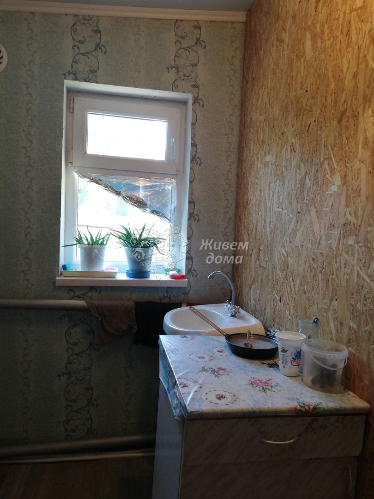 Часть Дома на продажу по адресу Россия, Волгоградская область, Волгоград, Светлоградская