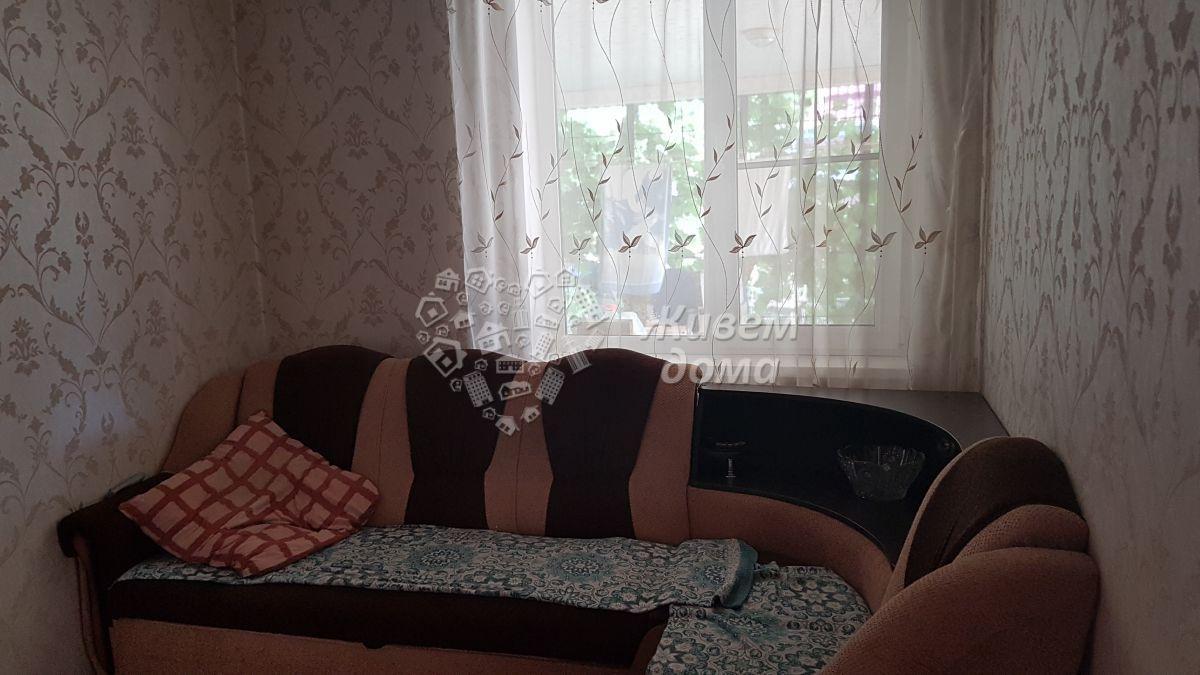 , Краснодарский край, Краснодар, Карасунский округ, Сливовая