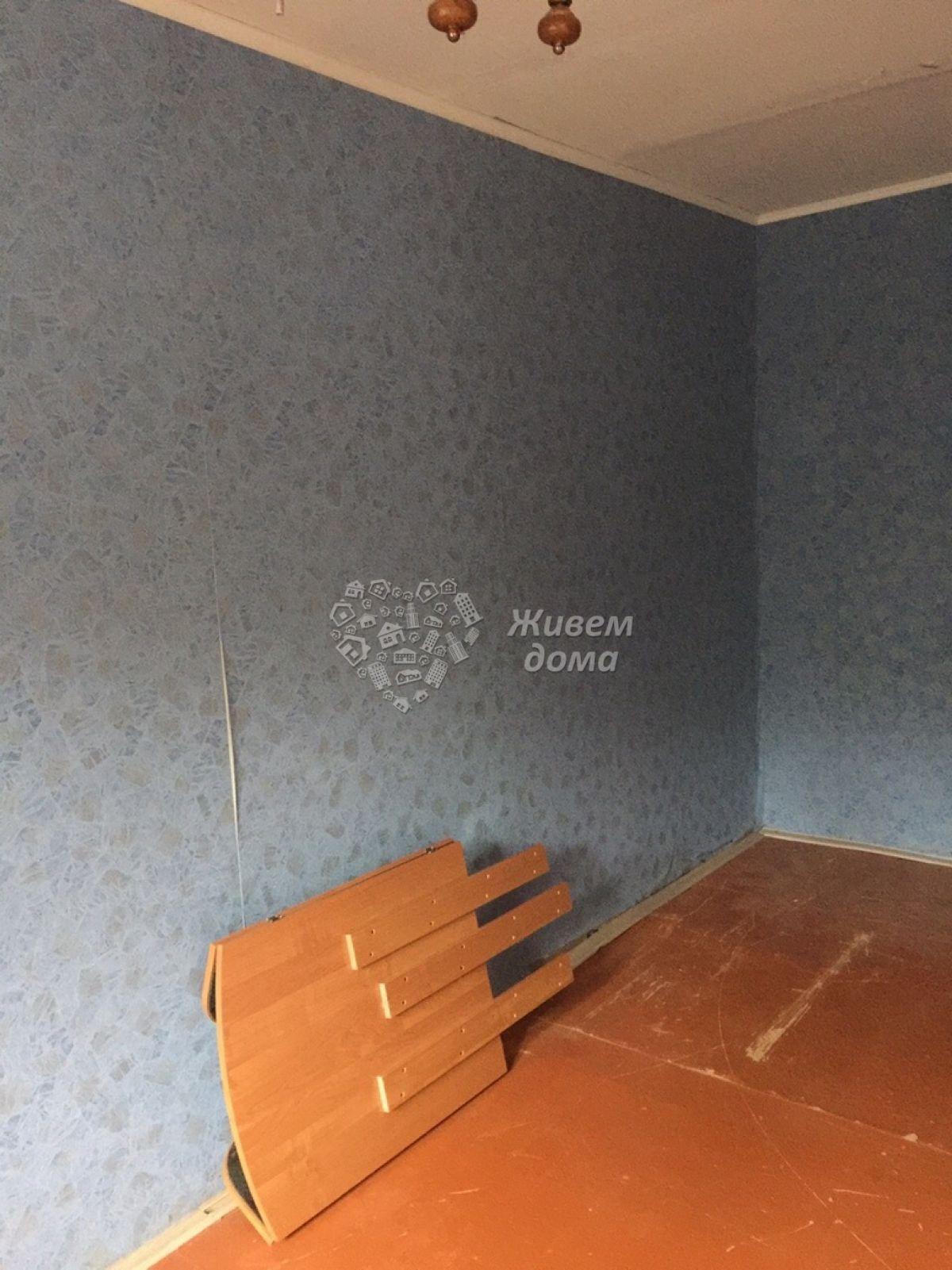 Квартира на продажу по адресу Россия, Волгоградская область, Волгоград, 64 Армии ул, 28