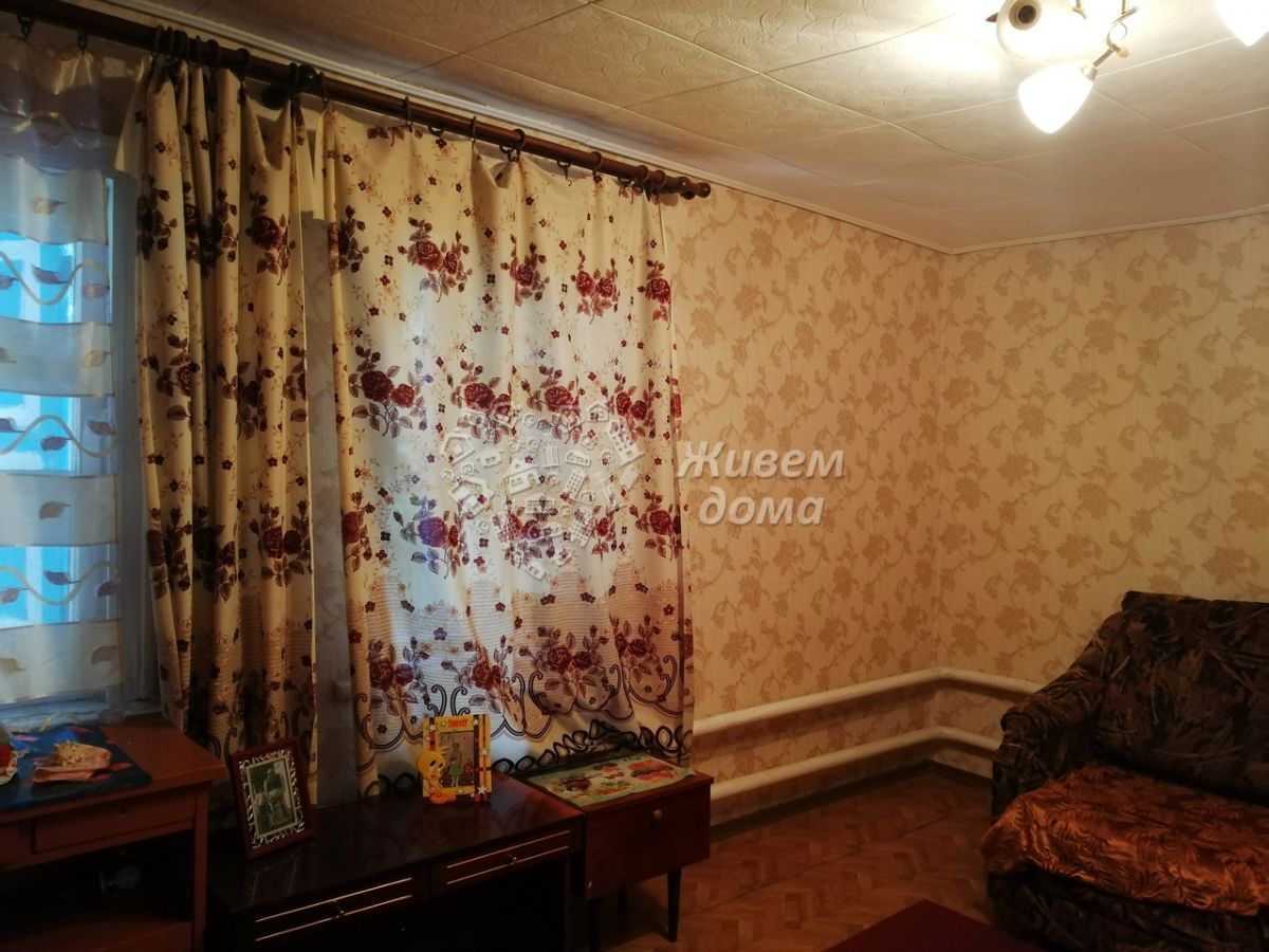 Дом на продажу по адресу Россия, Волгоградская область, Волгоград, Метростроевская
