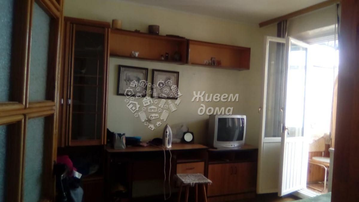 1-комн. , Краснодарский край, Краснодар, Прикубанский округ, Московская ул, 86