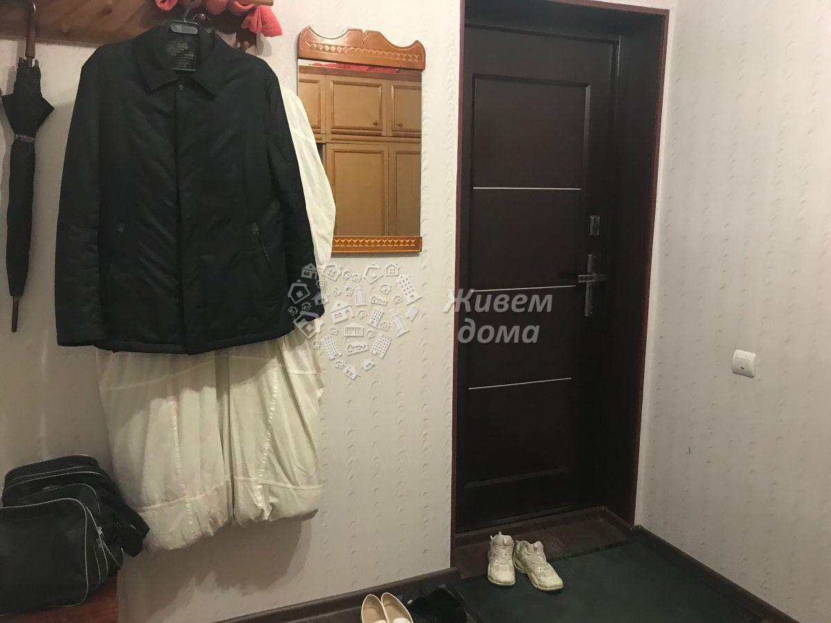 3-комн. , Волгоградская область, Волгоград, Советский, Родниковая ул, 16